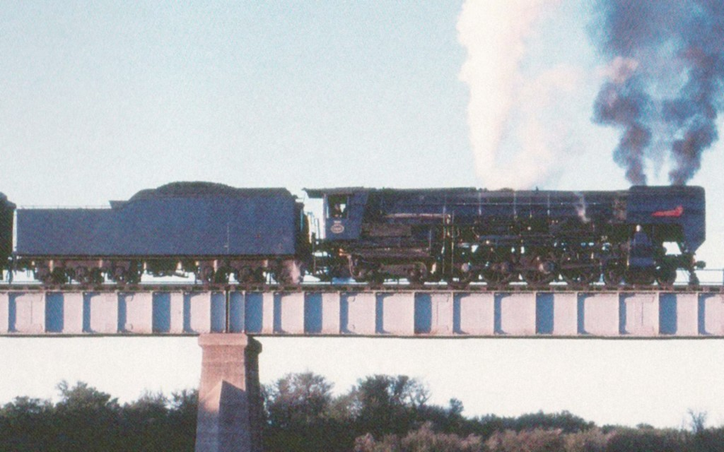 No. 2 type dark blue as on  march 1986